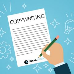 Copywriting-Tips-VitalStorm