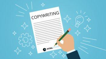 Copywriting-Tips-VitalStorm