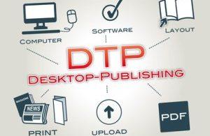 DTP_EVS_Translations_57740153_XS