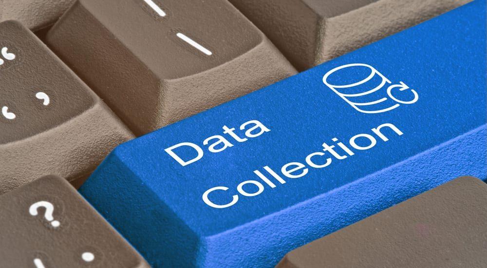 Senate-Data-Facebook-Collection