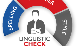 linguistic-check-banner