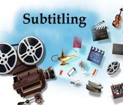subtiteling-1-300x206