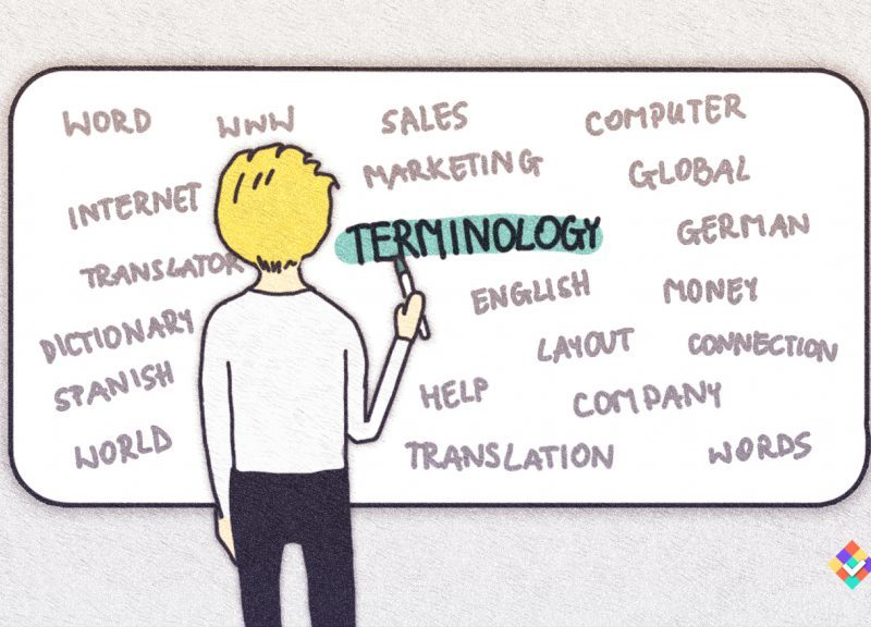 terminology.company.dictionary-1024x576