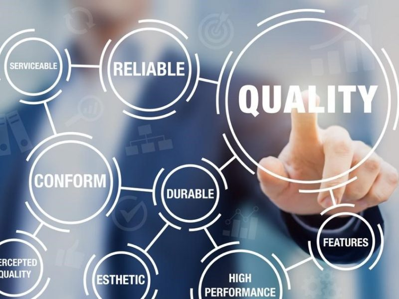 Image_Quality-management-process