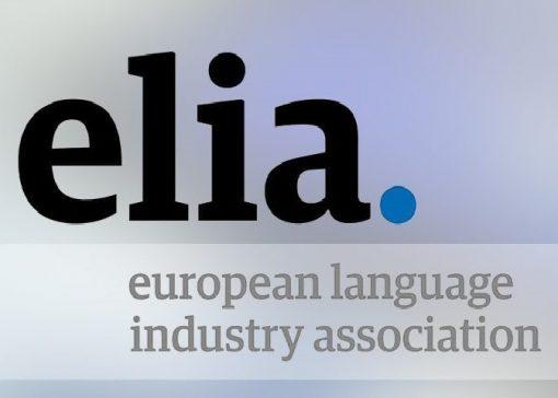 cropped-elia-1